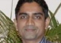Featured Member - Dr Mohammad Asif Khan