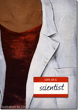 lifeasscientist