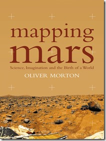 15.1_Mapping_Mars