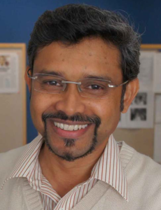 Meet the Scientist: Prof. Sudesh Kumar