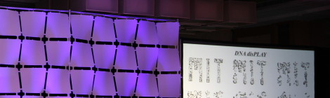 Event Report: The Conference on the Emerging Technologies That Matter: EmTech Singapore 2014