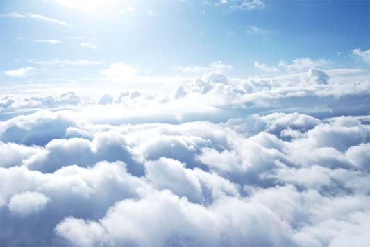 The Importance of Surfactants in Atmospheric Aerosols